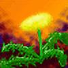 271FKQ's avatar