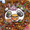 273C's avatar
