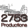 2753Productions's avatar