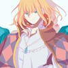 2785502210's avatar