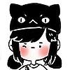 27babe's avatar