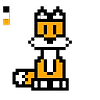 27Bradley's avatar