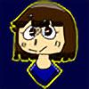 27carrots's avatar