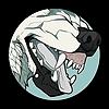 27Khaos's avatar