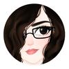 27Leslie's avatar