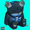 27Lsd's avatar