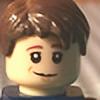 27mkwaterfill's avatar