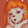 27Smiles's avatar