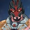 27thMonitor's avatar