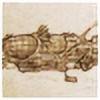 28crucis's avatar