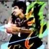 28jack28's avatar