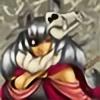 28mansions's avatar