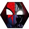 28Mariner's avatar