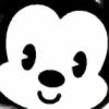 28michellebarron28's avatar