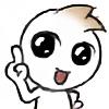 28nerdygirl's avatar