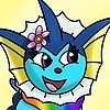 28RainbowSnakes's avatar