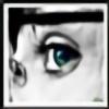 28september's avatar