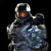 2900d4u's avatar