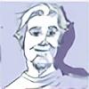 2980brianwolf's avatar