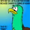 2992fuzi's avatar