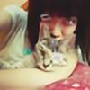 29chelizi's avatar