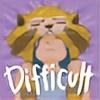 29curry's avatar