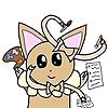 29esobol's avatar