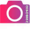 29MiCHi92's avatar