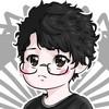 29rikku's avatar