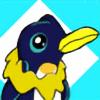 29steph5's avatar