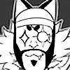 2-33's avatar