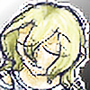 2-5-9's avatar