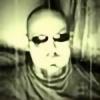 2-9erSavoy's avatar