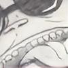 2-Dcrazy's avatar
