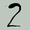 2-plz's avatar