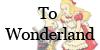 2-Wonderland
