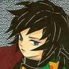 2amfleur's avatar