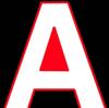 2anitale2's avatar
