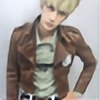 2AODesign's avatar