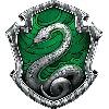 2Automeris's avatar