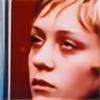 2B-pencils's avatar
