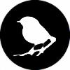 2B2H's avatar
