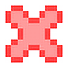 2b9s's avatar