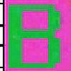 2Bapt4U's avatar