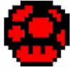 2barquack's avatar