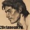 2BeAnnounced's avatar