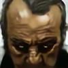 2BeanSoup's avatar