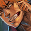 2beats's avatar