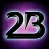 2BeeAdorable's avatar
