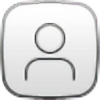 2befree's avatar